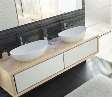bad waschbecken hoesch rund ums bad waschbecken namur