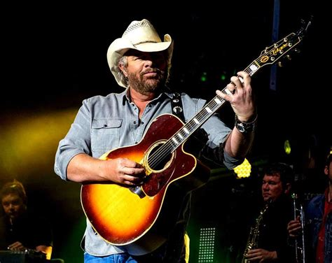 toby keith uk toby keith tour uk lifehacked1st