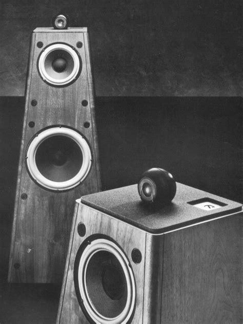 il gazebo audiofilo vendo coppia diffusori epicure 3 0