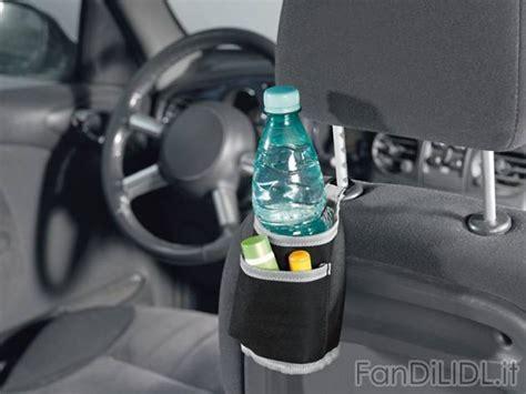 accessori auto interni accessori per interni per auto fan di lidl