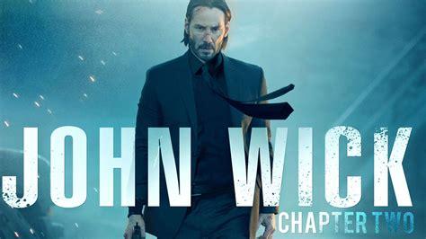 John Wick 2 Download john wick chapter 2 movies torrents