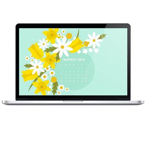 free windows calendar template 2018 desktop calendar gadget july 2018 2018 calendar template