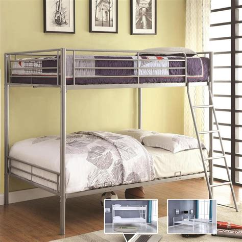 single bunk bed with desk cool bunk beds with desk for teens
