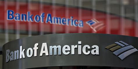 low payment home loans bank of america is rolling out a new 3 mortgage program