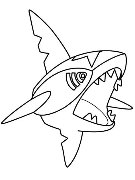 pokemon coloring pages team rocket pokemon team rocket az coloring pages