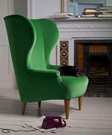 emerald green velvet wingback chair emerald green wingback chair emerald velvet wing chair