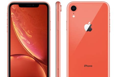 T Mobile Iphone Xr by Costco S Iphone Xr Offer Nets You Up To 390 In A Trade In Rebate From T Mobile Phonearena