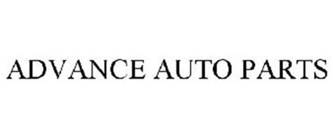 Advance Auto Parts Com Specs, Price, Release Date and Review