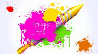 color for happy holi wallpapers hd images happy holi wallpapers pictures
