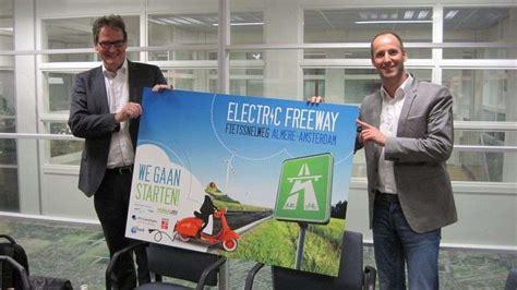 E Bike Hersteller Niederlande by E Bike Schnellstra 223 E Initiative In Den Niederlanden