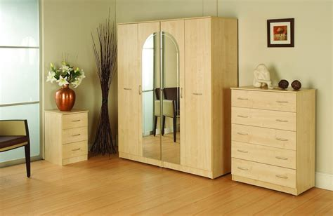 home decor wardrobe design simple wardrobe designs for small bedroom indelink com