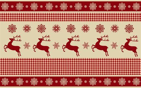 susan reindeer pattern christmas jumper christmas jumper paper wallpapers pinterest reindeer