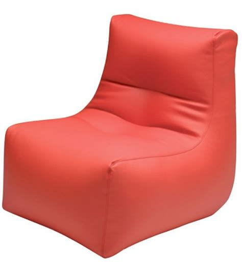 large lounge chair morfino casamania large lounge chair milia shop