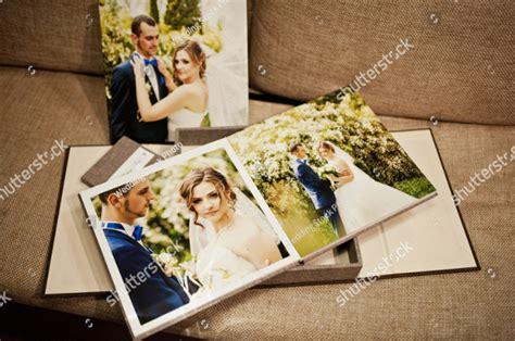 Vintage Wedding Album Design by 19 Wedding Album Designs Free Premium