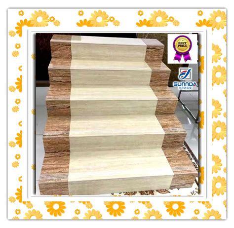 marmi per scale interne marmo per scale interne prezzi immagine di anteprima per