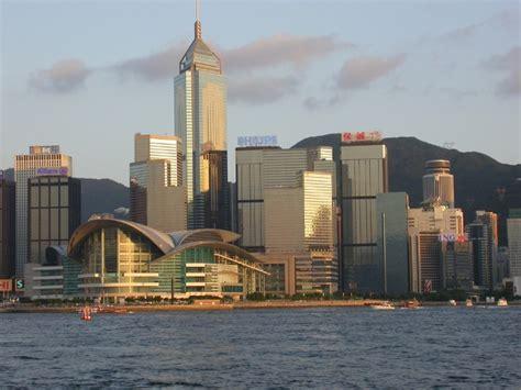 consolato hong kong central plaza