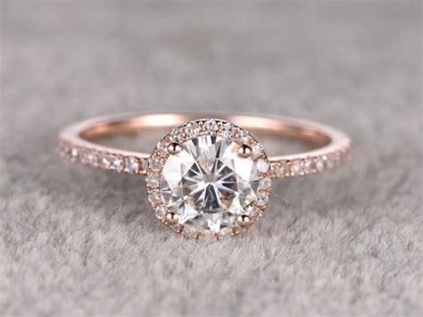 nietypowe pierścionki zaręczynowe sprawdź koniecznie