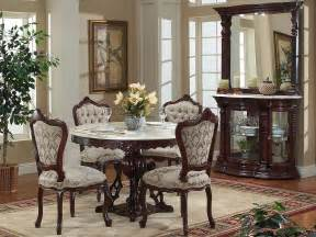 Victorian Dining Room by Victorian Furniture Furniture Victorian