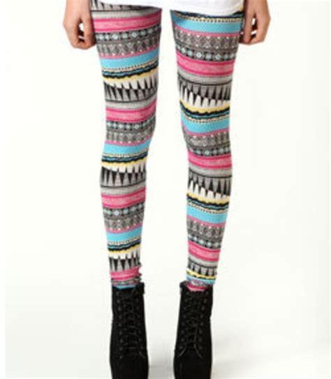 pinterest pattern leggings pattern leggings get in my closet now pinterest