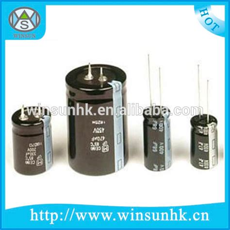 electrolytic capacitor high quality cd110 high quality electrolytic capacitor type rohs aluminum electrolytic capacitor buy