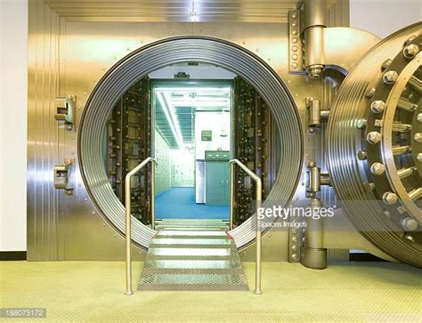 vaulted door stock photos and pictures getty images