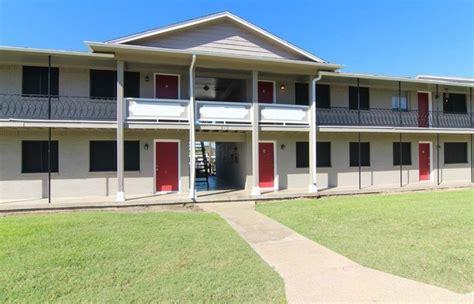 colonial apartments rentals garland tx apartments