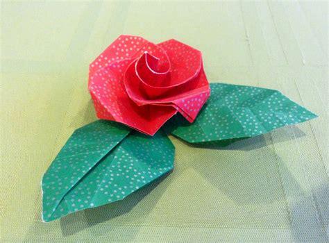 Omuta Origami - origami omuta by kazikasaurus on deviantart
