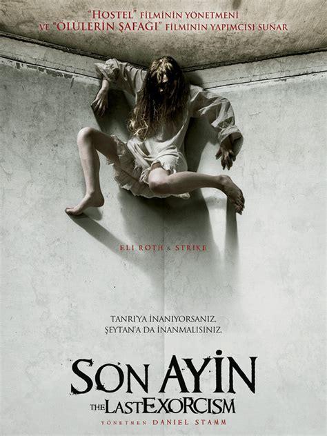 exorcist film konusu son ayin konusu ve film yorumları