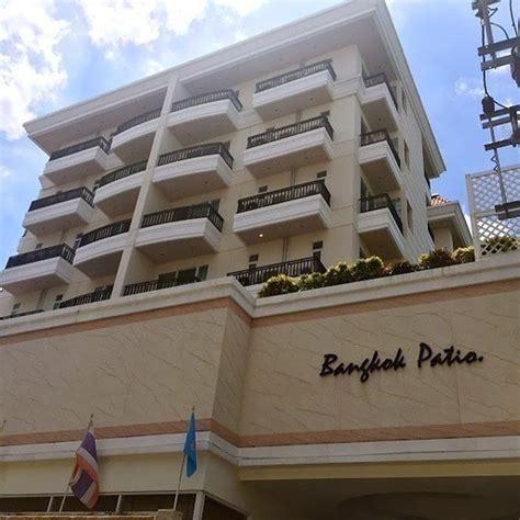 patio thai bangkok patio condo in bangkok hipflat