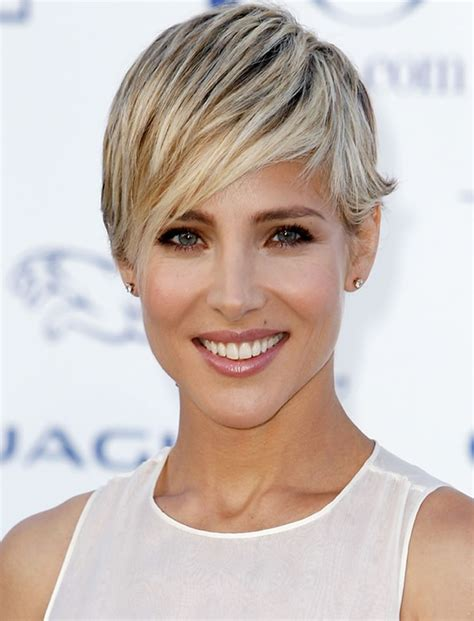 pixie haircuts for 2017 53 pixie hairstyles for short haircuts stylish easy to