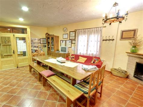casas rurales en rio mundo molino casa rural molino pataslargas casa rural en r 237 o