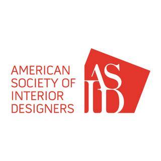 american society of interior designers washington dc us 20005