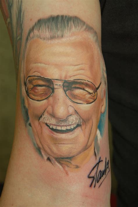 pic of tattoos portrait tattoos designs ideas and meaning tattoos for you