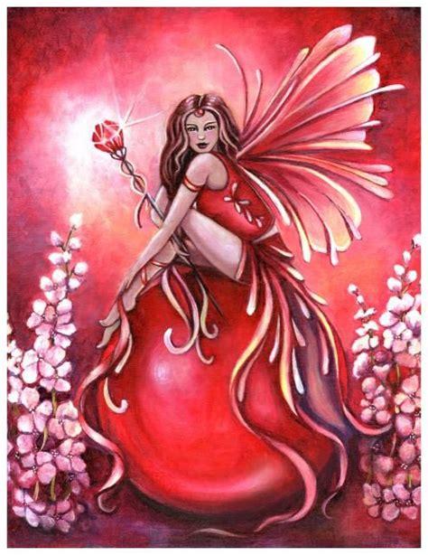 birthstones fairies 91 best fairy s images on pinterest elves fantasy world