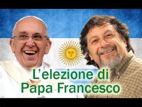 papa apprensione tra i fedeli dopo l annuncio di franc