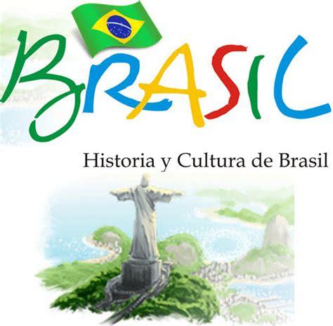 diana uribe historia de inglaterra cap 6 historia del brasil 04 la llegada de los africanos a