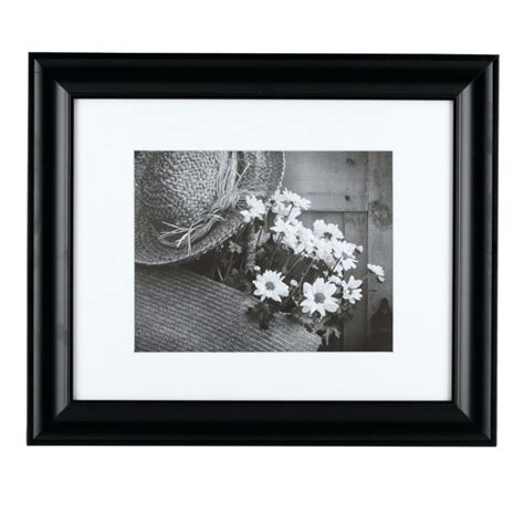Picture Frames And Mats by Picture Frames Picture Frame Mats Walmart Picture Frame