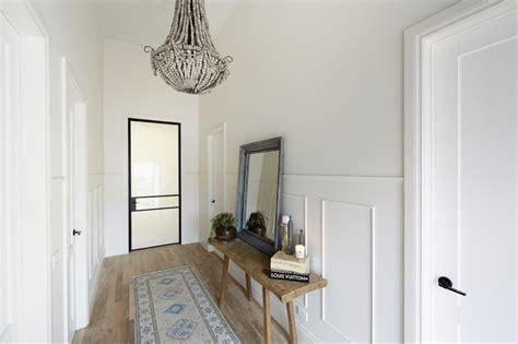 elyse home design inc josh elyse week 8 hallway laundry the block 2017