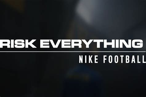 Nike Risk Everything Skull Iphone Samsung nike wallpaper football 183