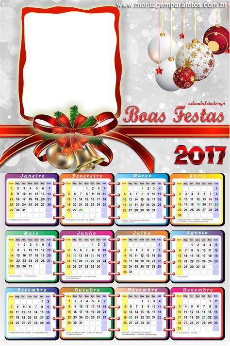 Calendario Gratis Search Results For Calendarios 2016 Para Imprimir Gratis