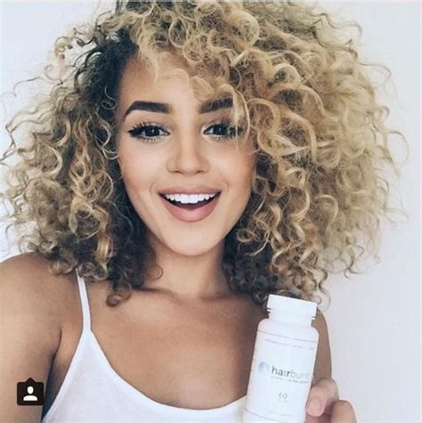 short curly perm styles picture dirty blonde very long blonde hair google search hair pinterest