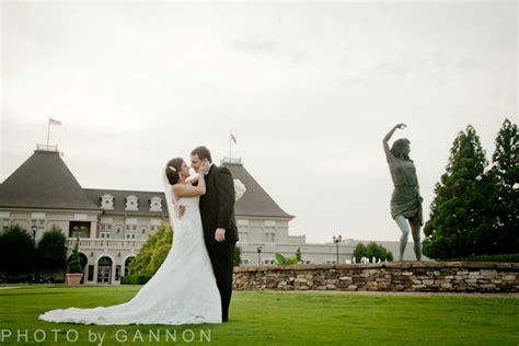 Chateau Elan Wedding   Atlanta Wedding Photographer