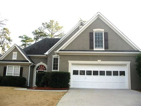 houses for rent in lilburn ga nice homes for rent in lilburn ga on 1082 hasty ct sw lilburn ga 30047 homes for rent in lilburn