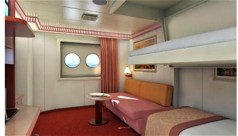 carnival valor interior room carnival cruise lines 2015 2016 book now with
