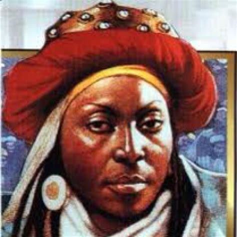 biography of queen amina of zaria 81 best hausa people images on pinterest african history