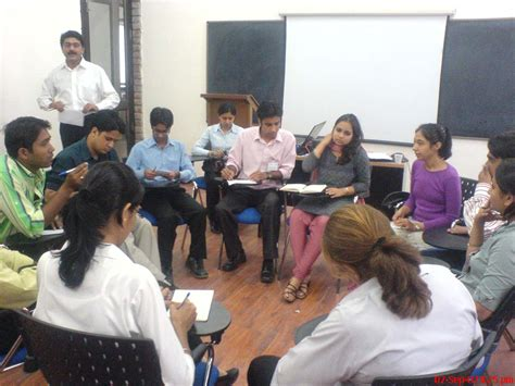 Gd Topics 2014 Mba by Discussion Institutes In Bhubaneswar