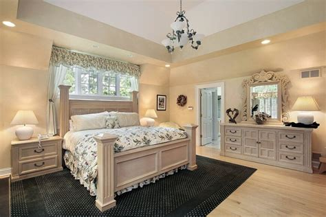 bedroom rugs 24 exceptional bedrooms with area rugs pictures