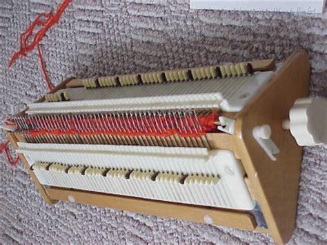 loom knitting machine simple frame simpleframe knitting machine loom
