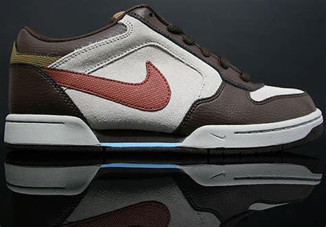 Sneaker Sport Shoes Nike W8049 Gtb offical shoe of island page 2 ki polls island central forums