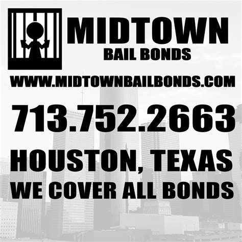 Pasadena Tx Warrant Search Locations Midtown Bail Bonds